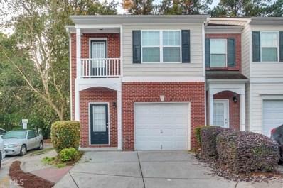 2491 Emma Way, Lawrenceville, GA 30044 - MLS#: 8464802
