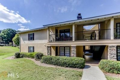 1150 Collier Rd, Atlanta, GA 30318 - MLS#: 8464831