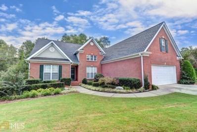 4574 Austin Hills Dr, Suwanee, GA 30024 - MLS#: 8464835