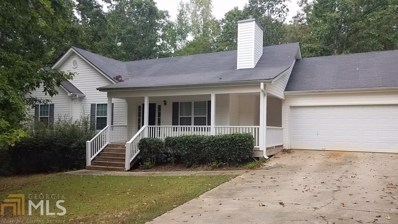 180 Hunters Ridge, Covington, GA 30014 - MLS#: 8464861