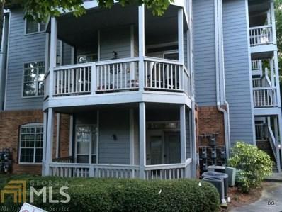 907 McGill Park Ave, Atlanta, GA 30312 - MLS#: 8464866