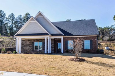 143 Sweetbriar Farm Rd, Woodstock, GA 30188 - MLS#: 8464883