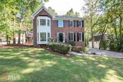4415 Osage Ct, Kennesaw, GA 30152 - MLS#: 8464931
