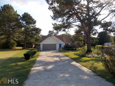 23 Abington Ct, Cartersville, GA 30120 - MLS#: 8464948