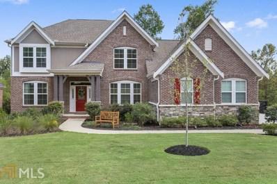 106 Millstone Manor Ct, Woodstock, GA 30188 - MLS#: 8465025