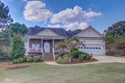 180 Country Walk, Social Circle, GA 30025 - MLS#: 8465058