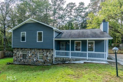 1359 Ridgewood Pl, Lawrenceville, GA 30043 - MLS#: 8465105