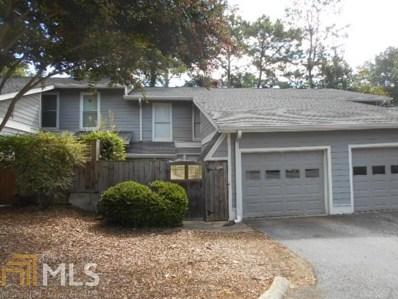 5046 Meadow Ln, Marietta, GA 30068 - MLS#: 8465113