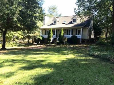 81 Farmington Dr, Woodstock, GA 30189 - MLS#: 8465117