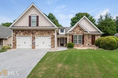 4316 Austin Farm Trl, Acworth, GA 30101 - MLS#: 8465127