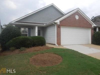 60 Granite Ct, Dallas, GA 30132 - MLS#: 8465165