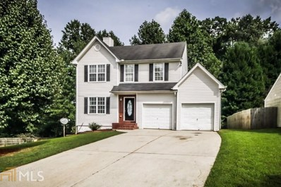 1081 Chase Creek Ct, Lawrenceville, GA 30044 - MLS#: 8465182