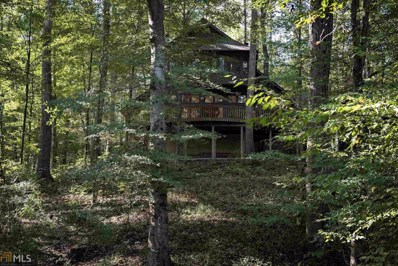 2339 Jep Wheeler, Woodstock, GA 30188 - MLS#: 8465191