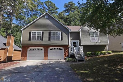 3091 Nectar Dr, Powder Springs, GA 30127 - MLS#: 8465210
