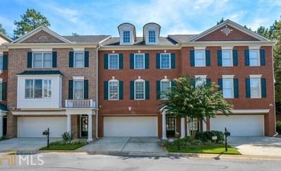 514 Vinings Estates Dr, Mableton, GA 30126 - MLS#: 8465227