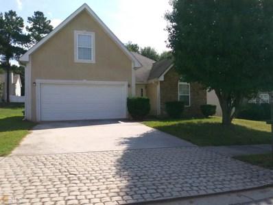 1150 Oak Hollow Ct, Hampton, GA 30228 - #: 8465240