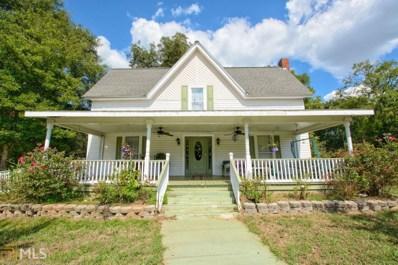 102 E Johnson St, Temple, GA 30179 - MLS#: 8465260