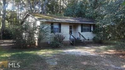 56 Colley St, Grantville, GA 30220 - MLS#: 8465266