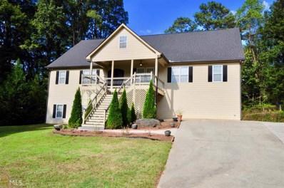 234 Tolan, Lawrenceville, GA 30044 - MLS#: 8465267
