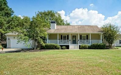 115 Long Branch Dr, Locust Grove, GA 30248 - MLS#: 8465305