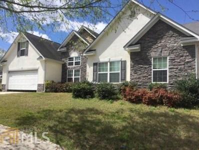 1383 Granite Falls Dr, Loganville, GA 30052 - MLS#: 8465312
