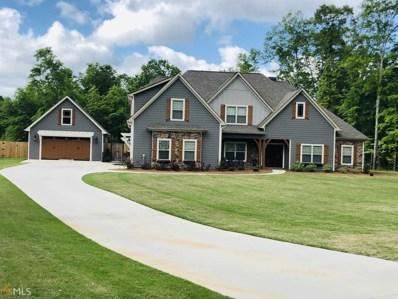 204 Magnolia Place Way, Senoia, GA 30276 - MLS#: 8465322
