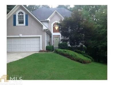 1011 Eagles Ridge, Lawrenceville, GA 30043 - #: 8465331