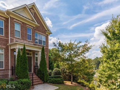 7205 Highland Bluff, Sandy Springs, GA 30328 - MLS#: 8465332
