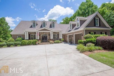 1874 Miramonte, Lawrenceville, GA 30045 - MLS#: 8465336