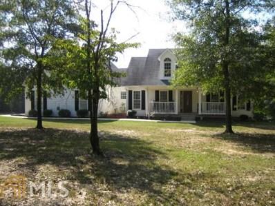 1633 William Smith Rd, Elberton, GA 30635 - MLS#: 8465387