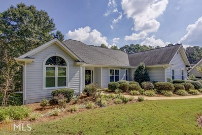180 Vista Ln, Tyrone, GA 30290 - MLS#: 8465395