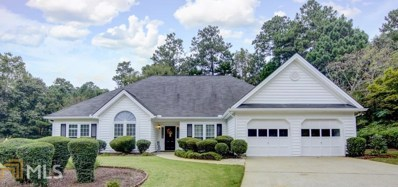 315 Lamella Ln, Peachtree City, GA 30269 - MLS#: 8465415