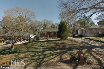 2234 Sharon Way, Decatur, GA 30032 - MLS#: 8465416