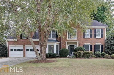 5565 Saluda Ct, Acworth, GA 30101 - MLS#: 8465459