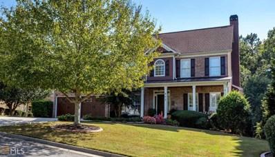 603 Blue Water Way, Canton, GA 30114 - MLS#: 8465495