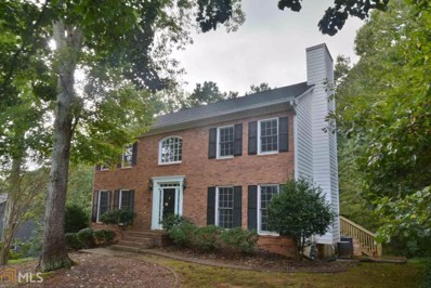 5126 Stoneywood Cir, Mableton, GA 30126 - MLS#: 8465513