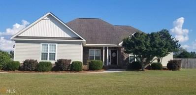 208 Spotted Fawn Rd N, Statesboro, GA 30461 - MLS#: 8465516