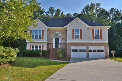 5379 Sorrells Path, Powder Springs, GA 30127 - MLS#: 8465551