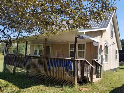 1445 Leatherford Rd, Cleveland, GA 30528 - MLS#: 8465569