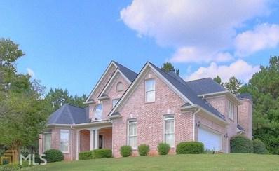 1714 Miramonte Way, Lawrenceville, GA 30045 - MLS#: 8465586
