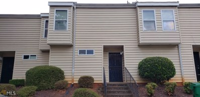 2020 Oak Park Ln, Decatur, GA 30032 - MLS#: 8465600