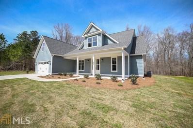 251 Spring Leaf Trl, Winterville, GA 30683 - MLS#: 8465605