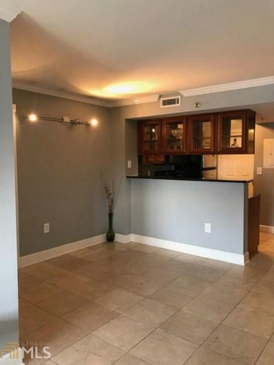 795 Hammond, Sandy Springs, GA 30328 - MLS#: 8465636