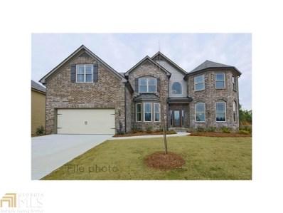 3978 Two Bridge Dr, Buford, GA 30518 - MLS#: 8465644
