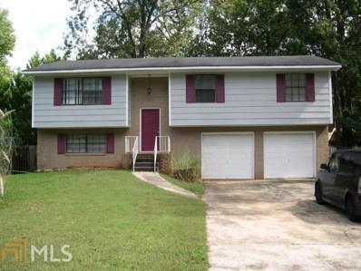 6578 Cameron Rd, Morrow, GA 30260 - MLS#: 8465648
