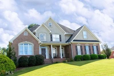 809 Birkdale Blvd, Carrollton, GA 30116 - MLS#: 8465652
