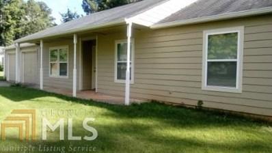 28 Hartley Woods, Kennesaw, GA 30144 - MLS#: 8465672