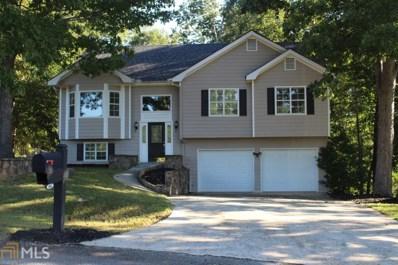 4014 Catawba Ridge, Gainesville, GA 30506 - MLS#: 8465696