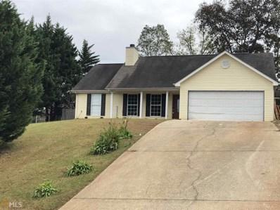 2994 Horseshoe Bnd, Gainesville, GA 30507 - MLS#: 8465702