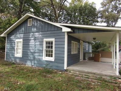 3405 Veterans Memorial Hwy, Lithia Springs, GA 30122 - MLS#: 8465708